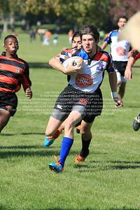 F68A0075 TP-2013-12-10 D3 Rugby Denver Harlequins