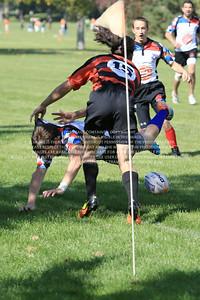 F68A0078 TP-2013-12-10 D3 Rugby Denver Harlequins