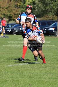 F68A0018 TP-2013-12-10 D3 Rugby Denver Harlequins