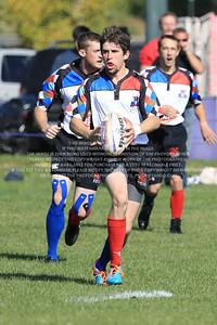 F68A0014 TP-2013-12-10 D3 Rugby Denver Harlequins