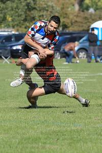 F68A0033 TP-2013-12-10 D3 Rugby Denver Harlequins