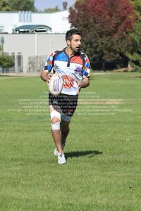 F68A0021 TP-2013-12-10 D3 Rugby Denver Harlequins