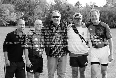 F68A1038 TP-2013-12-10 Old Boys Rugby Denver Harlequins Coaches C BW
