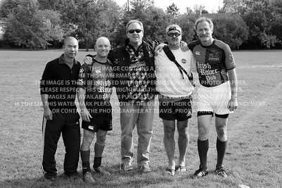 F68A1037 TP-2013-12-10 Old Boys Rugby Denver Harlequins Coaches BW