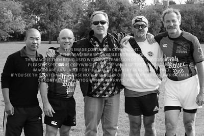 F68A1037 TP-2013-12-10 Old Boys Rugby Denver Harlequins Coaches C BW