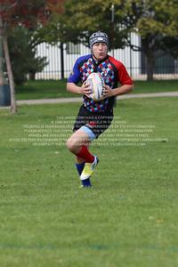 F68A0544 TP-2013-12-10 D2 Rugby Denver Harlequins