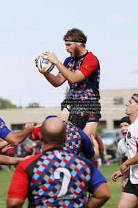 F68A0636 TP-2013-12-10 D2 Rugby Denver Harlequins