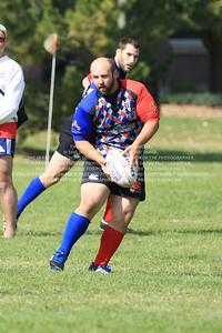F68A0518 TP-2013-12-10 D2 Rugby Denver Harlequins
