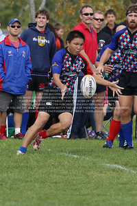 F68A0598 TP-2013-12-10 D2 Rugby Denver Harlequins