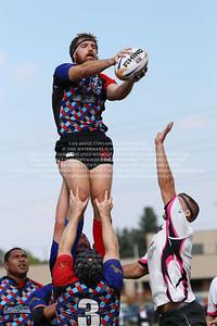 F68A0633 TP-2013-12-10 D2 Rugby Denver Harlequins