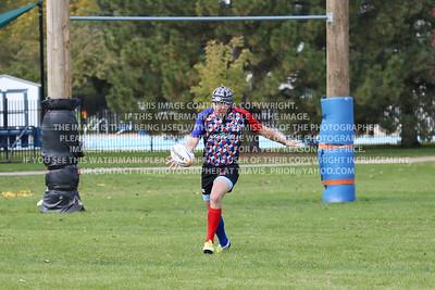 F68A0548 TP-2013-12-10 D2 Rugby Denver Harlequins
