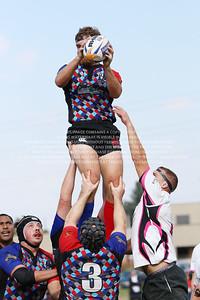 F68A0634 TP-2013-12-10 D2 Rugby Denver Harlequins