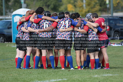 F68A0532 TP-2013-12-10 D2 Rugby Denver Harlequins