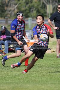 F68A0578 TP-2013-12-10 D2 Rugby Denver Harlequins