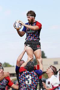 F68A0635 TP-2013-12-10 D2 Rugby Denver Harlequins