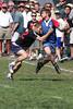 2012 Aspen Ruggerfest Kansas Jayhawks vs Denver Highlanders IMG_4660