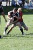 Cyle Bilger 2012 Aspen Ruggerfest Aspen vs Denver Highlanders IMG_3712