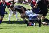2012 Aspen Ruggerfest Denver Highlanders IMG_4460