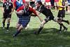 2012 Aspen Ruggerfest Kansas Jayhawks vs Denver Highlanders IMG_4620