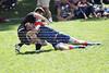 2012 Aspen Ruggerfest Kansas Jayhawks vs Denver Highlanders IMG_4579