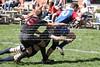2012 Aspen Ruggerfest Denver Highlanders IMG_4571