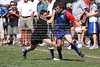 2012 Aspen Ruggerfest Kansas Jayhawks vs Denver Highlanders IMG_4589