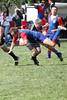 2012 Aspen Ruggerfest Kansas Jayhawks vs Denver Highlanders IMG_4641