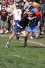 2012 Aspen Ruggerfest Kansas Jayhawks vs Denver Highlanders IMG_4661