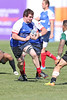 2016 Pacific Premiership May 3 Glendale Raptors vs San Francisco Golden Gate