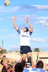 October 1, 2016 Glendale Raptors D3 Rugby vs Queen City D3 Rugby