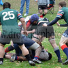 Men's Club Rugby : 141 galleries with 15260 photos