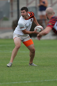 July 17, 2016 Queen City Rugby vs Denver Highlanders Rugby