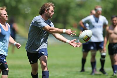 July 16, 2016 Vail Rugby vs Gentlmen of Aspen