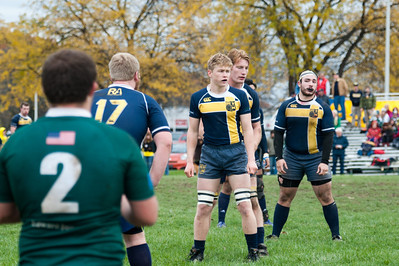 2013 Michigan Rugby vs State Image  070