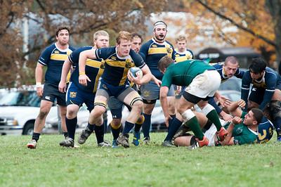 2013 Michigan Rugby vs State Image  057