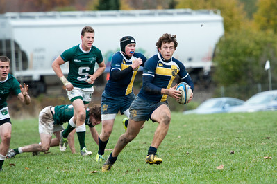 2013 Michigan Rugby vs State Image  066