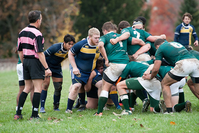 2013 Michigan Rugby vs State Image  040