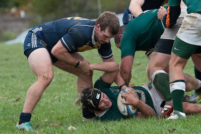 2013 Michigan Rugby vs State Image  026