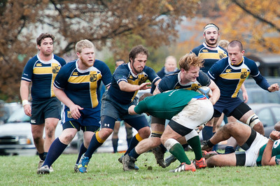 2013 Michigan Rugby vs State Image  058