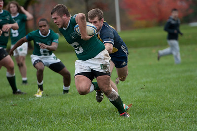2013 Michigan Rugby vs State Image  005