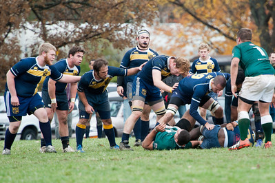 2013 Michigan Rugby vs State Image  055