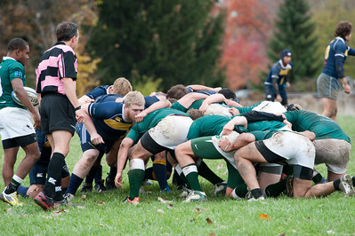 2013 Michigan Rugby vs State Image  041