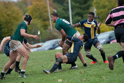 2013 Michigan Rugby vs State Image  044