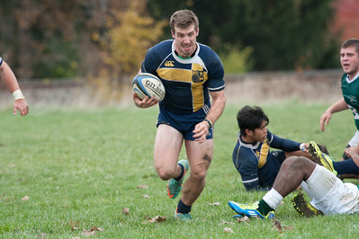 2013 Michigan Rugby vs State Image  037