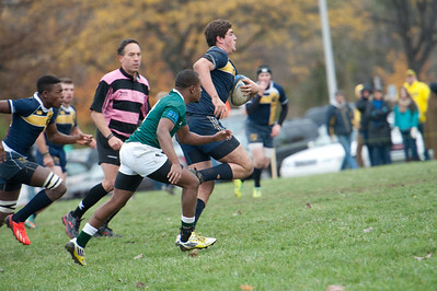 2013 Michigan Rugby vs State Image  045