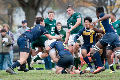 2013 Michigan Rugby vs State Image  019