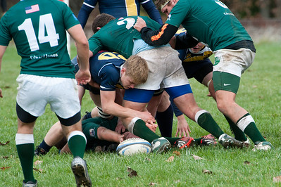 2013 Michigan Rugby vs State Image  077