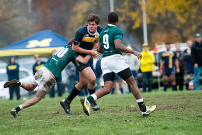 2013 Michigan Rugby vs State Image  046