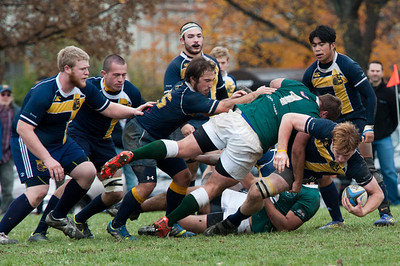 2013 Michigan Rugby vs State Image  059