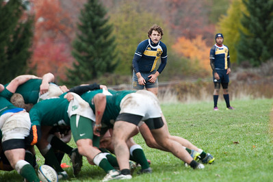 2013 Michigan Rugby vs State Image  042